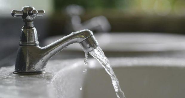 كشف تسربات المياه –  0556085330
